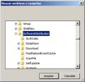Unlocker, programa para desbloquear archivos